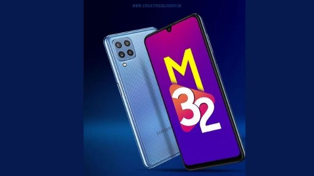 Samsung galaxy M32 coming in India on June 21: check specifications and other details